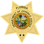 Florida Department of Juvenile Justice