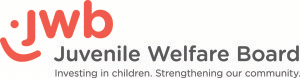 Juvenile Welfare Board logo