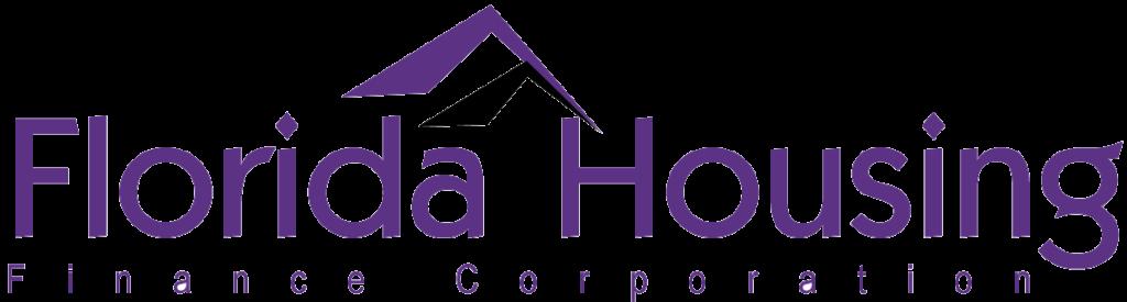 Florida Housing Finance Corporation logo